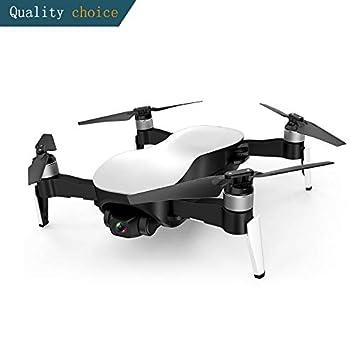 Dron GPS de Campana, 5 G, WiFi, FPV, 1080P, HD, Ajuste barómetro ...