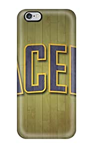 Hot indiana pacers nba basketball (12) NBA Sports & Colleges colorful iPhone 6 Plus cases 2188988K197669798