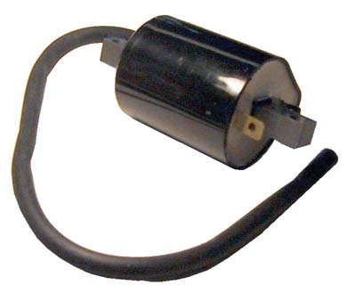 Yamaha Ignition Coil G2, G9, G11 Engines Golf Cart Ignitor