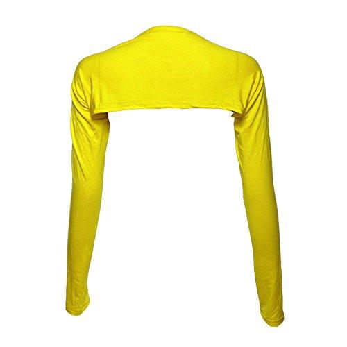Edal Fashion Sleeves Bolero Muslim product image