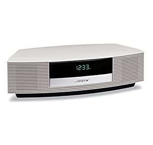bose wave radio iii home audio theater. Black Bedroom Furniture Sets. Home Design Ideas