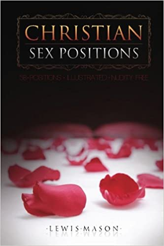 Christian Books About Sexuality