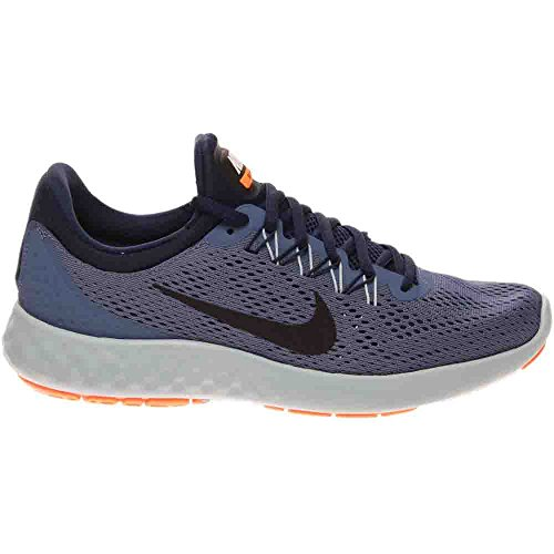 Nike Running Blue Mens Skyelux Mens Lunar Nike Shoe Lunar dnwvqY1F