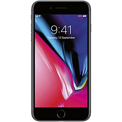 apple-iphone-8-plus-64-gb-at-t-space