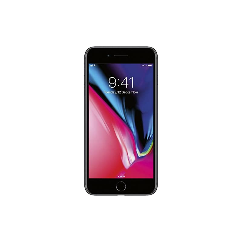 apple-iphone-8-plus-64-gb-at-t-space
