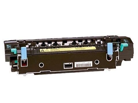 Image Volt Kit Fuser 110 (AXIOM 110V IMAGE FUSER KIT FOR HP COLOR LASERJET 4600 SERIES - Q3676A)
