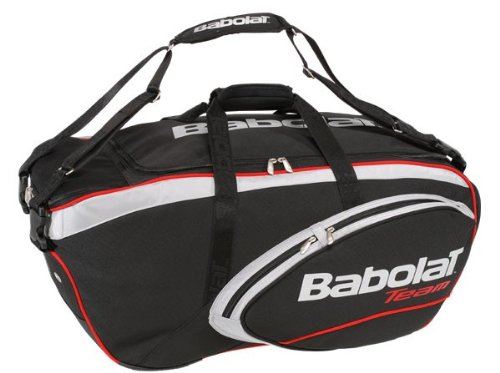 Babolat Competition Bag Team Line New 2011 Taschen