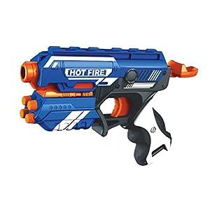 MADHURAM Gun for Kids Boys...