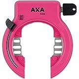 AXA Solid Antivol de cadre