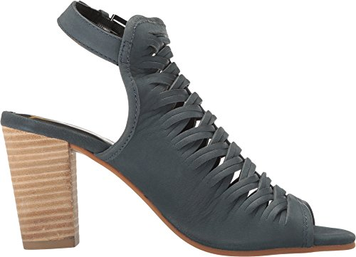 Sam Edelman Womens Holly Navy Leather clearance low price free shipping with mastercard outlet manchester great sale cheap sale big sale pORENZpnPS