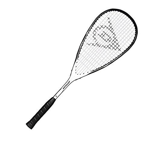 Dunlop Blaze Pro Squash Racquet product image