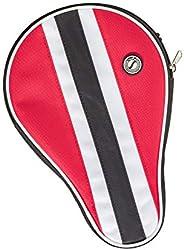 Capa para raquete de tênis de mesa STIGA