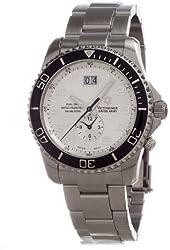Victorinox Swiss Army Classic Maverick GS Men's Quartz Watch 241442