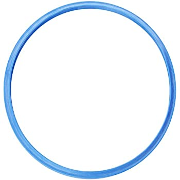 Amazon.com: Kuhn Rikon Duromatic 1657 Replacement Gasket 20 cm ...
