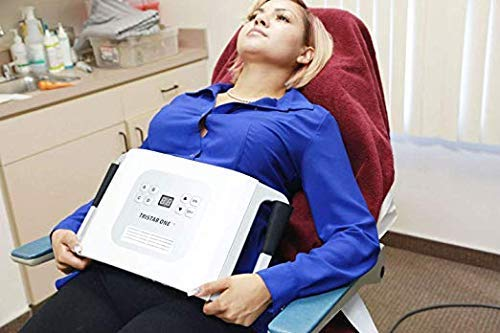 Skincareguys L-i-p-o Laser Lipolysis Body Contour Fat S-l-i-m-m-i-n-g Weight Loss quickly and painlessly Machine-AOl by skincareguys (Image #3)