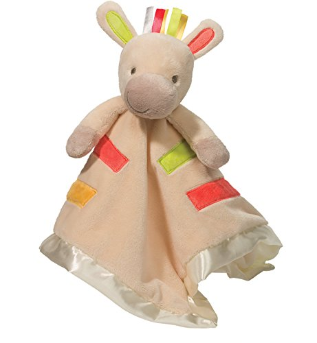 douglas cuddle toys lil snugglers - 9
