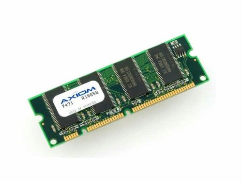 256Mb Dram Module For Cisco # Mem-Dfc-2