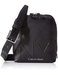 Calvin Klein K50K505274-BDS Bolso bandolera