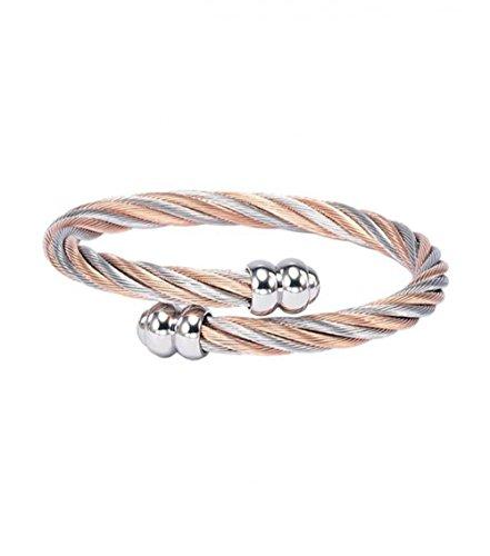 new-charriol-celtic-jewels-bracelet-bangle-04-91-171-large-unisex-jewelry