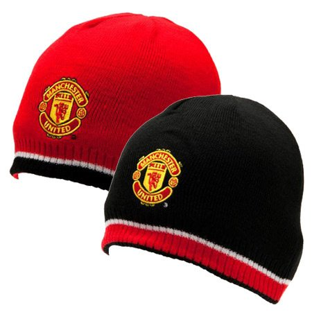 manchester-united-fc-official-epl-reversible-knitted-hat