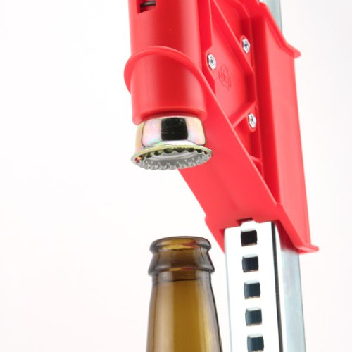 Find the Best Capping Machine to Make Bottling Process Easier
