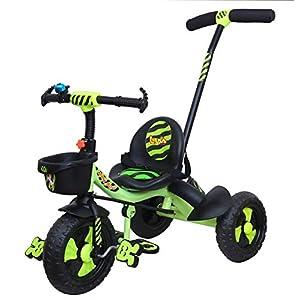 Luusa RX-500 Kids / Baby...