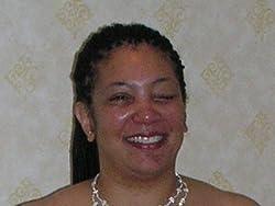 Juana Clark Craig
