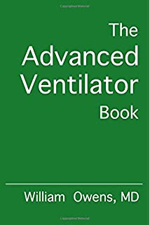 Marinos the little icu book 9781451194586 medicine health the advanced ventilator book fandeluxe Images