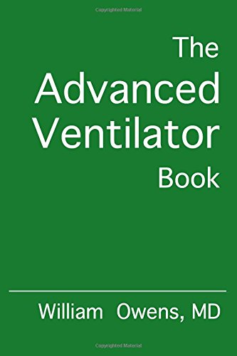the-advanced-ventilator-book