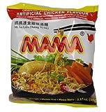 Mama Oriental Style Instant Noodle - Chicken Flavor 3.17 oz
