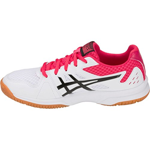 Image of ASICS Upcourt 3 Shoe Women's Volleyball