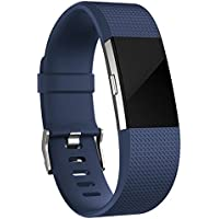 Adjustable Replacement Accessory Wristbands Smartwatch Review