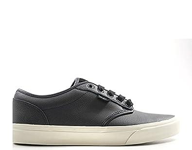 amazon scarpe vans uomo