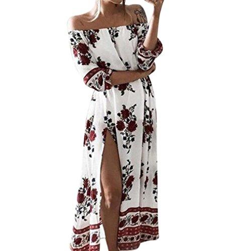 gotd-women-floral-off-the-shoulder-boho-long-maxi-beach-party-casual-dress-sundress-l-white