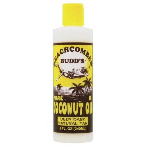 hawaiian-beachcomber-budd-pure-scented-coconut-oil-8-oz