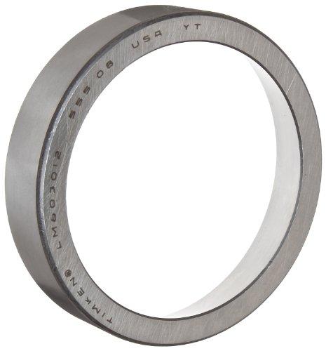 - Timken LM603012 Wheel Bearing