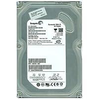 HP 436242-002 HP 80GB 3.0GB/S 7200RPM EOL HARD DRIVE