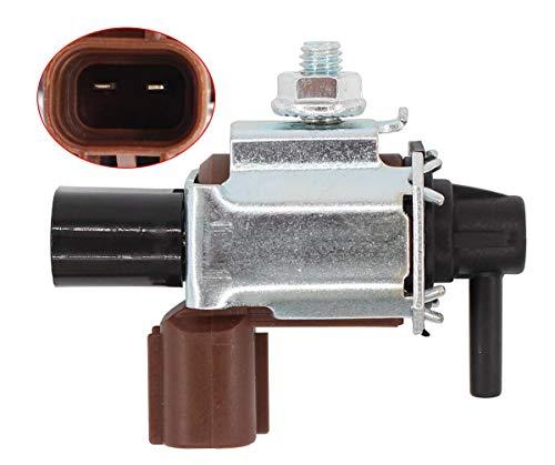 NewYall EGR Vacuum Switching Valve Solenoid