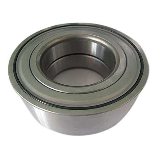 New OE Quality Rear Left or Right Wheel Bearing Land Rover LR2 (Land Rover Bearing)