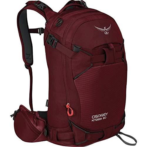 Osprey Packs Kresta 30 Women's Ski Backpack