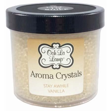 aroma beads - 4