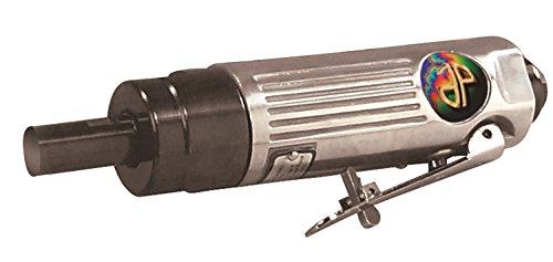 (Astro 533ET Aluminium Body Pinstripe Removal Tool)