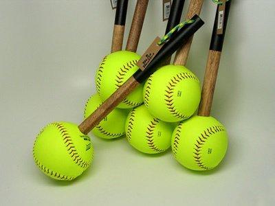 Original Mitt Mallet Softball Shaper product image
