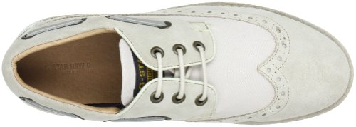 Suede Mens Garret Shoes II Off Rothko Star White Mix G Z4Rwq