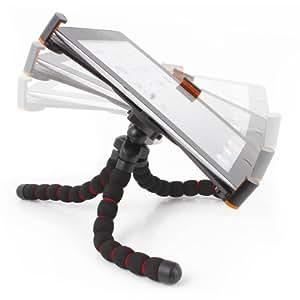 Brateck Mount Me Anywhere - Soporte de trípode para iPad y Tablet