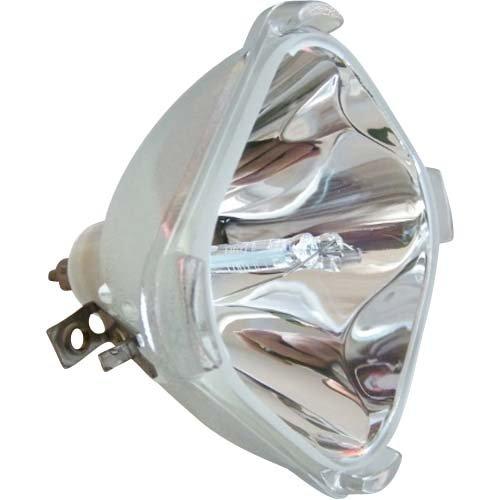 Azurano ProLine OSRAM Ersatzlampe für LG 6912V00006A, 3110V00139B