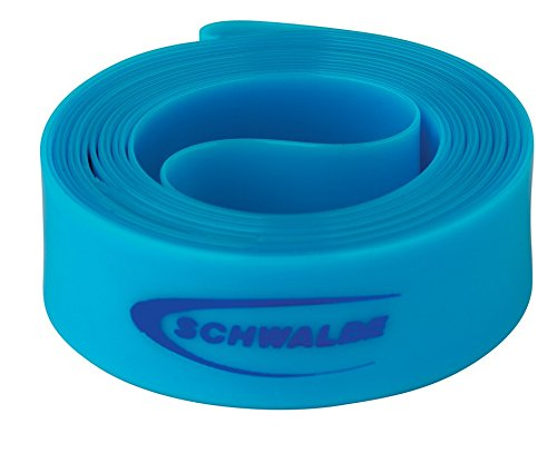Schwalbe High Pressure Bicycle Rim Tape 1 Roll