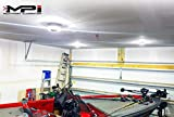 STKR Concepts MPI- Multi- Point Illumination- 7500