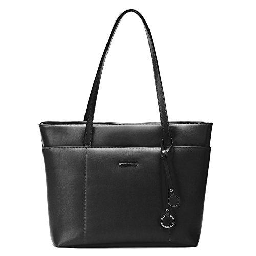 Grab Bag Handbag - 9