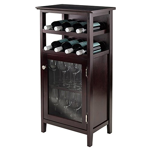 Bestselling Wine Cabinets